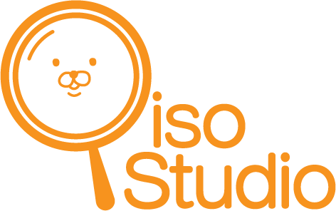 Piso Studio Official Website